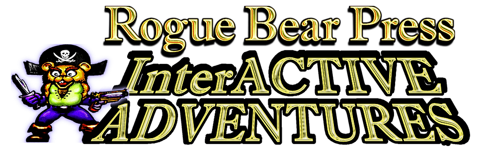 InterACTIVE Adventures logo 1a vid tag.p