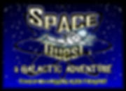 Space Quest Logo 1b.jpg