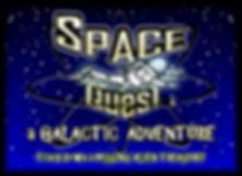 Space Quest Logo 1b.jpg