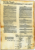 US Constitution 1C low res.png