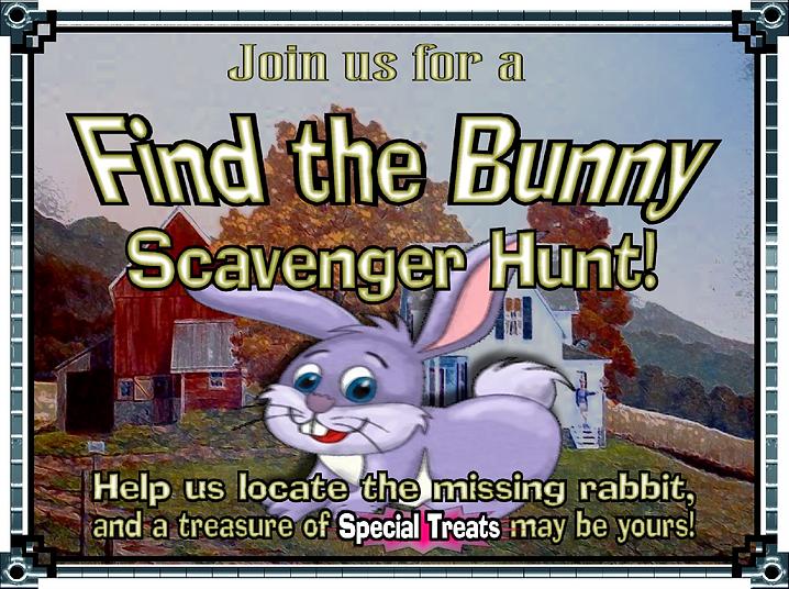 Bunny Hunt logo 1-2021 A.png