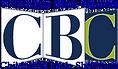 CBC showcase award icon 1a.png