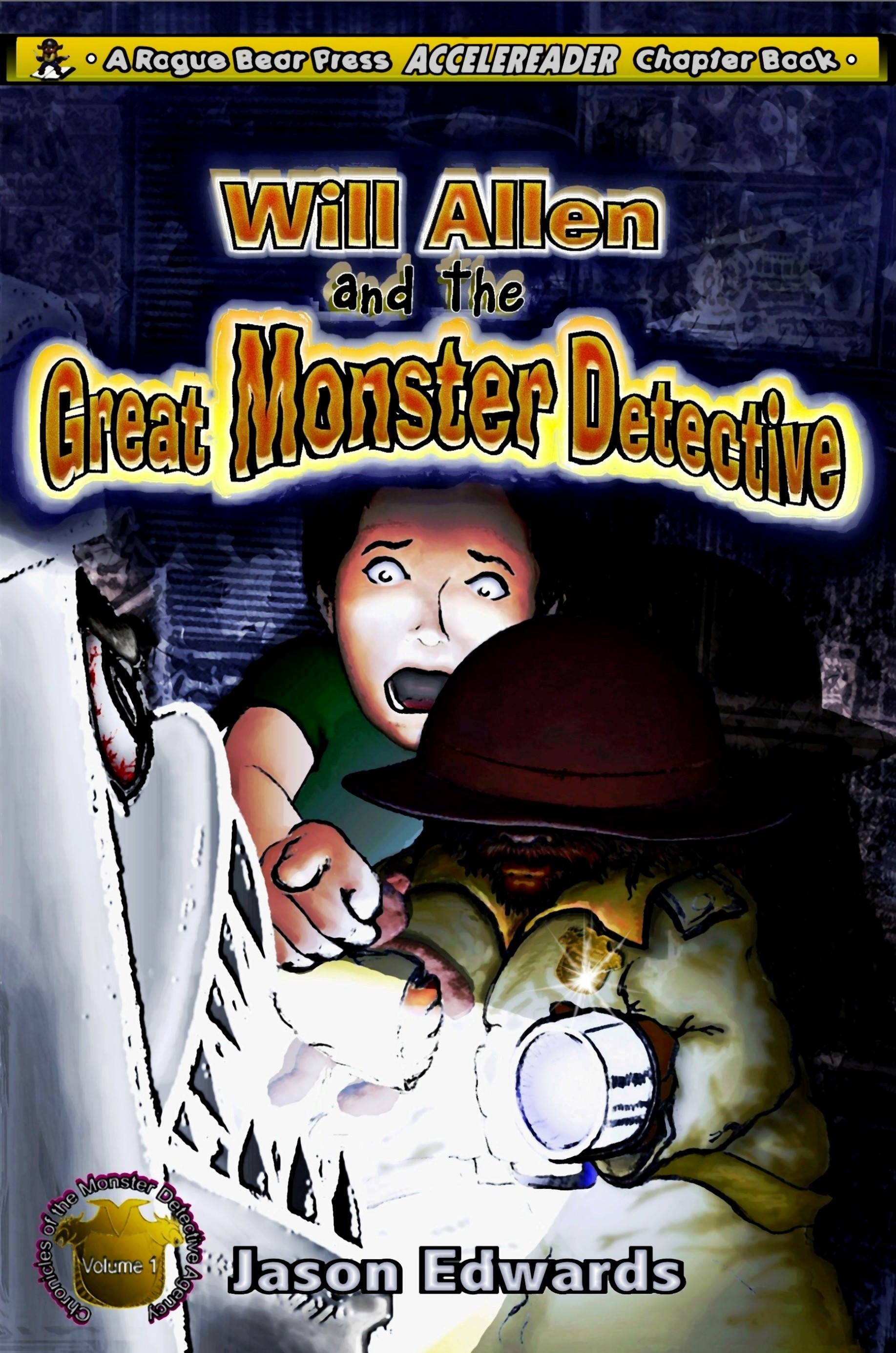 Great Monster Detective Cover image for web 2011cropped .jpg