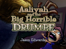 Drumpf Cover thumb 1a.jpg