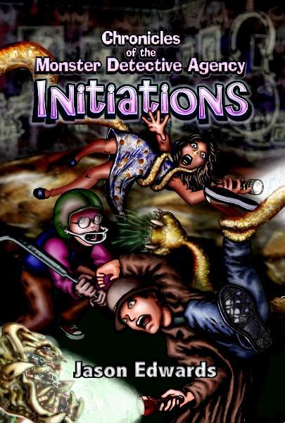 Chronicles cover illustration FINAL thumbnail .jpg