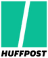 HuffPost-square-logo.png