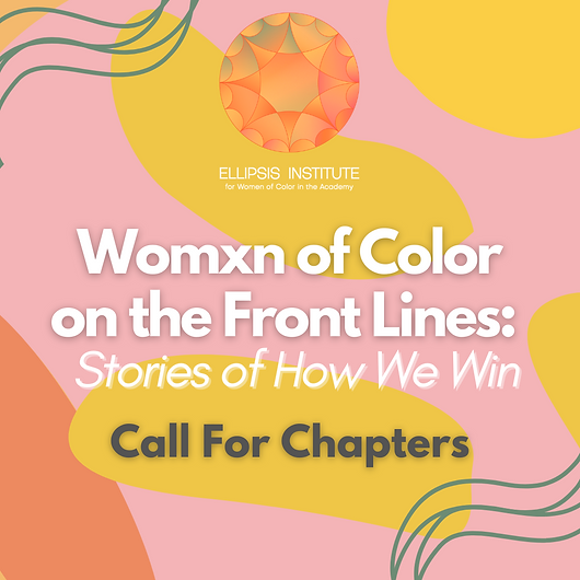 Call For Chapters (1).png