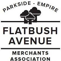 Parkside Empire Flatbush Avenue