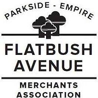 Parkside Empire Flatbush Avenue