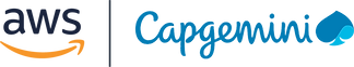 AWS_CAPGEMINI.png