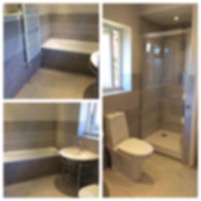 Hubert Bathroom.jpg