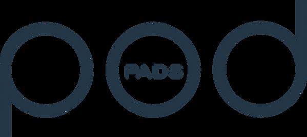 POD PADS LOGO - Blue.png