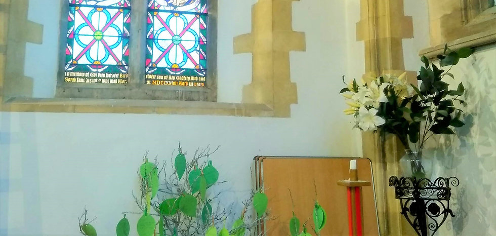 Altar and window detail.jpg