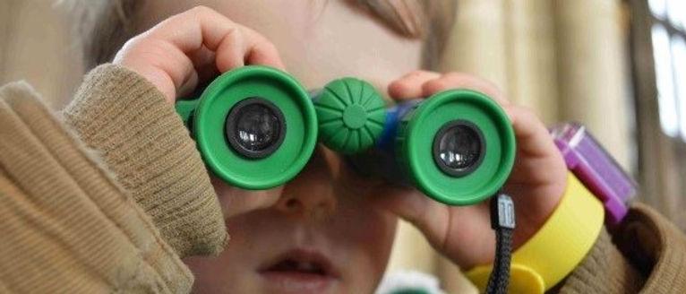 Explorer with binoculars.jpg