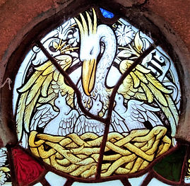 Pelican stained glass detail.jpg