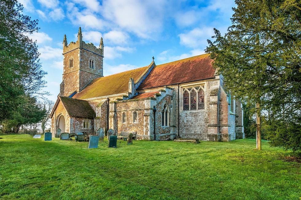 0189 St Stephen's Church exterior.jpg