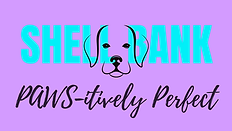 PAWS-itively Perfect 19 (1).png
