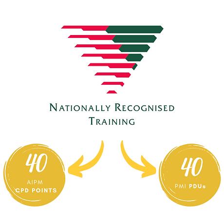 NRT & AIPM Logos  (1).png