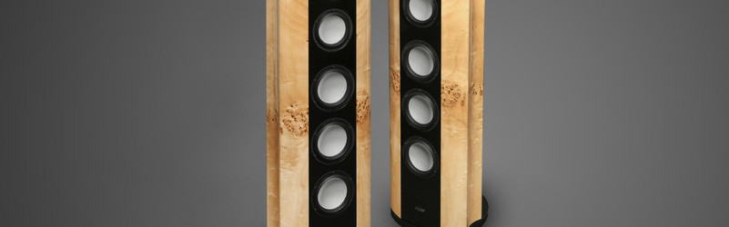 Ayon_Audio_-Black-Falcon_front_inner_right_4K-scaled.jpg