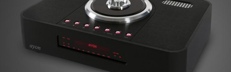 Ayon-Audio-CD-10-II-left-4K-scaled.jpg
