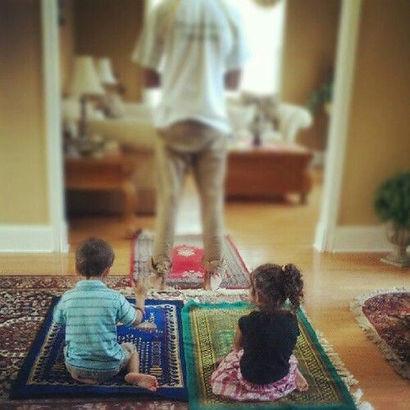 muslim praying 1.jpg