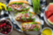 Crab Roll Picnic Table-5.jpg