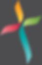 NJBC_New_Logo_2.png