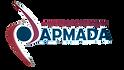 armada_edited.png