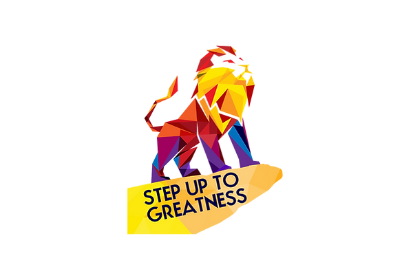 Greatness Facilitator - LOGO-01-01_edite