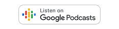 Listen-on-Google-Podcasts-1.png