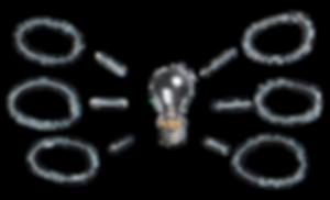 art-artificial-intelligence-blackboard-3