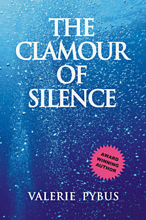 Clamour of Silence