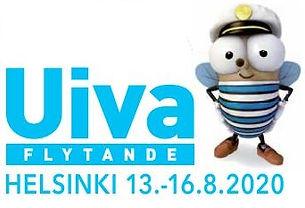 UIVA2020.JPG