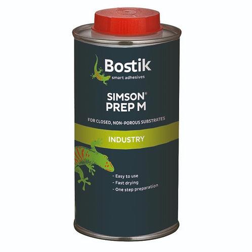 Bostik Simson Prep M 500 ml