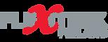 flexiteekfinland-logo.png