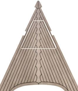 Finngulf 39