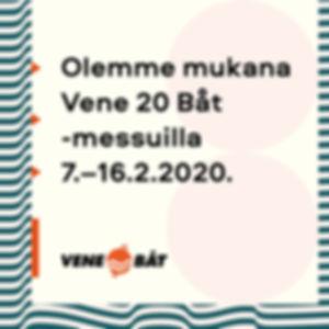Vene20_OlemmeMukana_1200x1200_IG.jpg