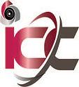 logo plain.jpg