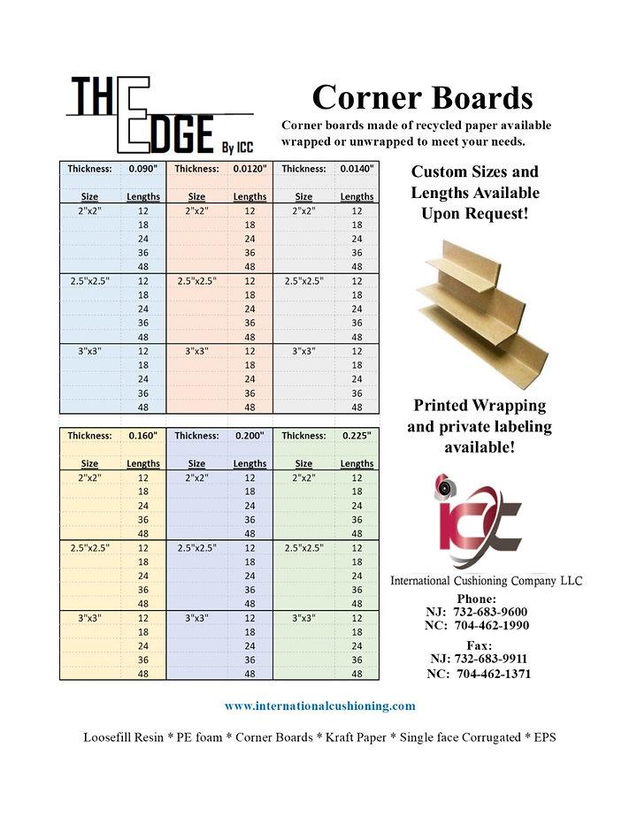 Corner Board Sizes Available.jpg