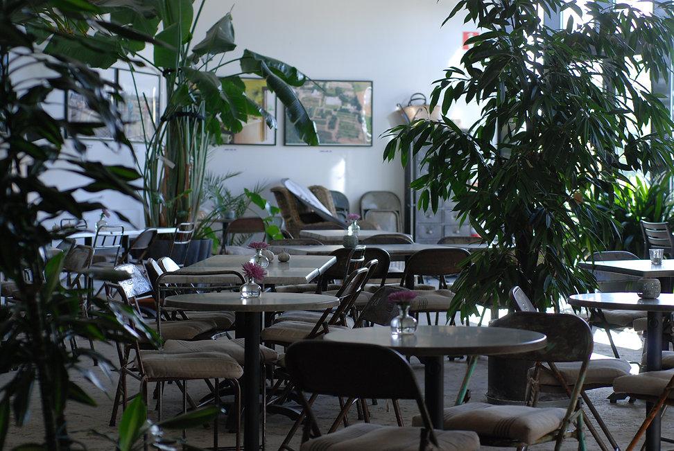 Café Smedjan 20160920 032.JPG