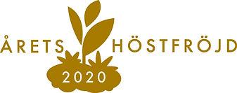 Årets-höstfröjd_2020_guld.jpg