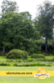 Växtkatalog_framsida.png