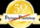 FP 50 jubileums_logga liten epost.png