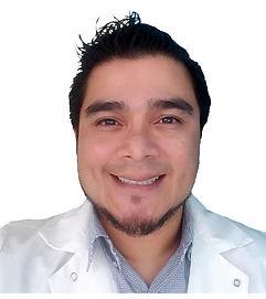 dr mario gamero.jpg