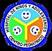 centropediatricologo.png