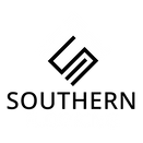 Southern Flooring Logo_OnDark.png