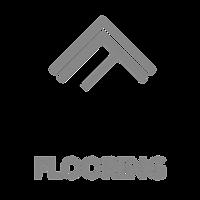 Southern Flooring Logo_OnWhite.png