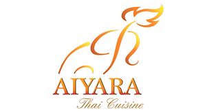 AiyaraThaiCuisine41533TemeculaCA.png
