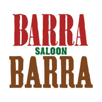 Barra Barra Saloon