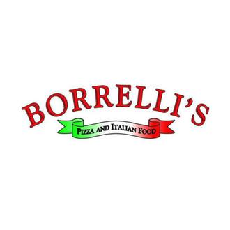 Borrelli's